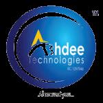ashdee-removebg-preview